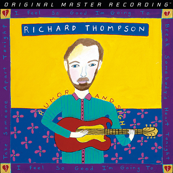 1019digi.Richard-Thompson-Rumor-And-Sigh