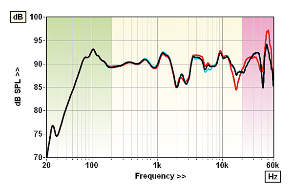 1020bw.lab1.jpg