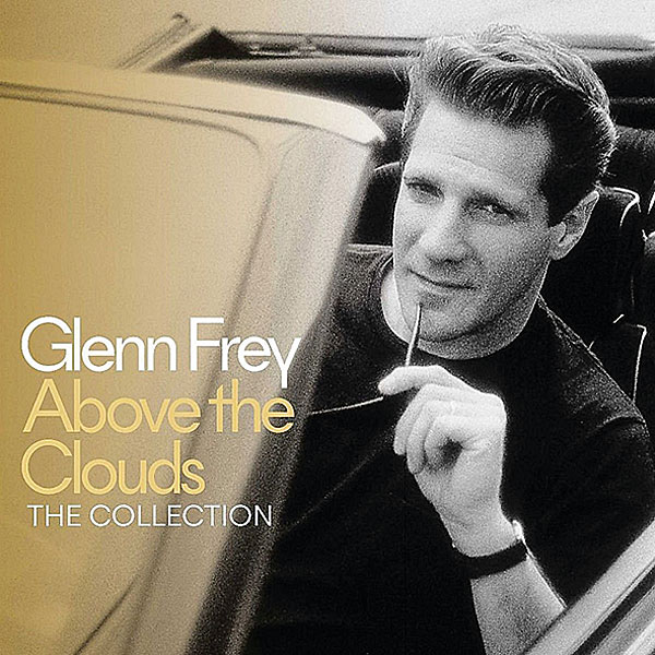 1118music.Glenn-Frey-Above-the-Cloud.jpg
