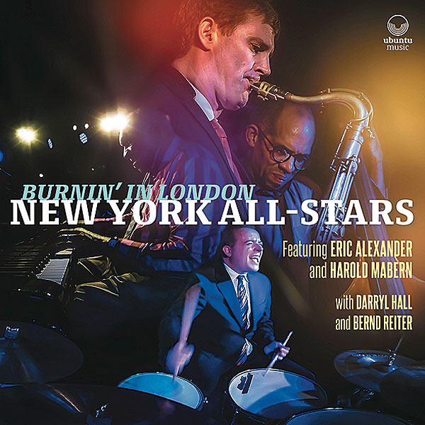 1118music.New-York-All-Stars.jpg