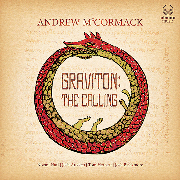 1119music.Andrew-McCormack-The-Calling