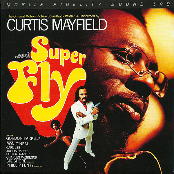 1119music.Curtis-Mayfield-Super-Fly