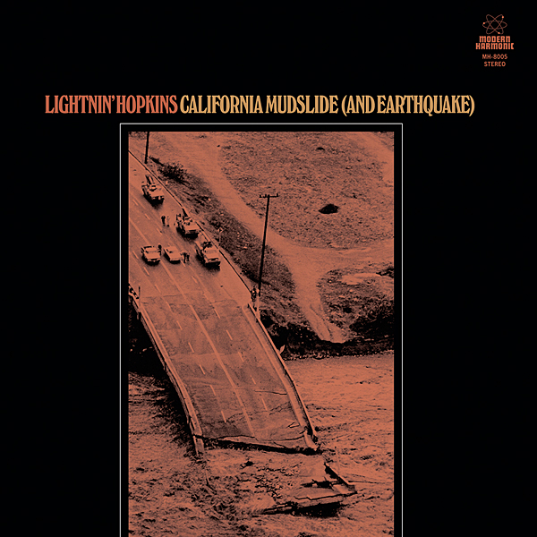 1119music.Lightnin-Hopkins-California-etc