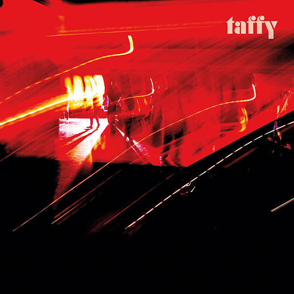 1119music.Taffy-Deep-Dark-Creep