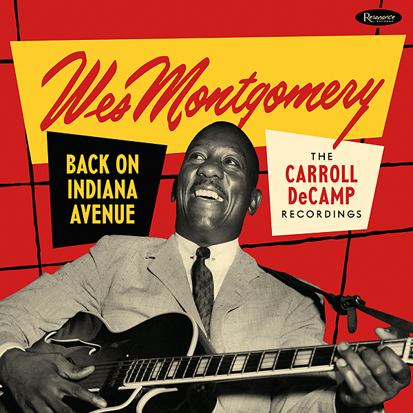 1119music.Wes-Montgomery-