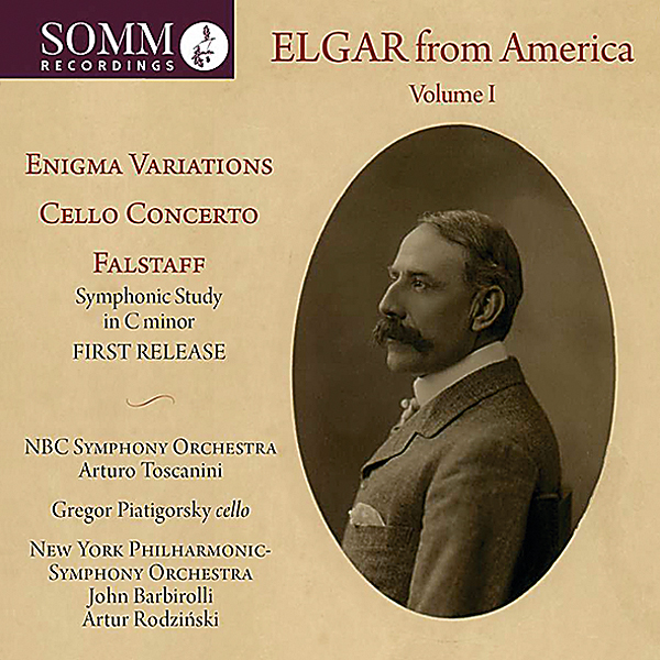 1119music.elgar-somm_small