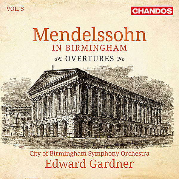 1119music.mendelssohn-ovts_small
