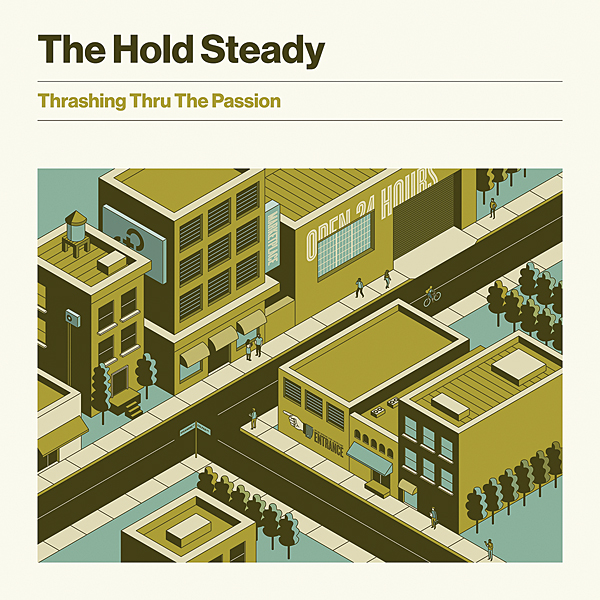 1119music.the-hold-steady