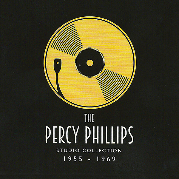 119music.Percy-Phillips
