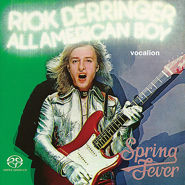 119music.Rick-Derringer