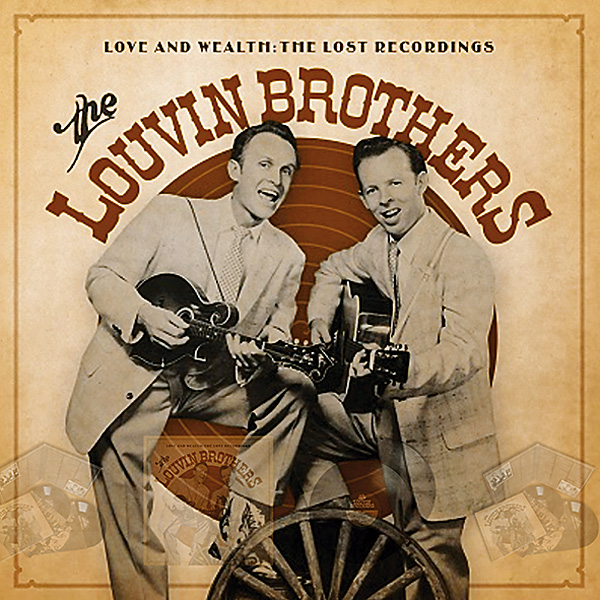119music.louvin-brothers-lost