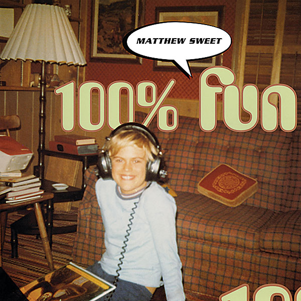 1218music.Matthew-Sweet-100%-Fun.jpg