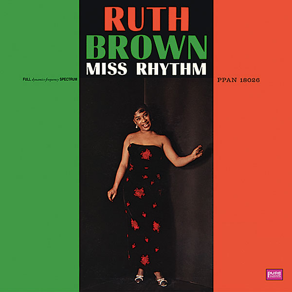1218music.Ruth-Brown-Cover.jpg