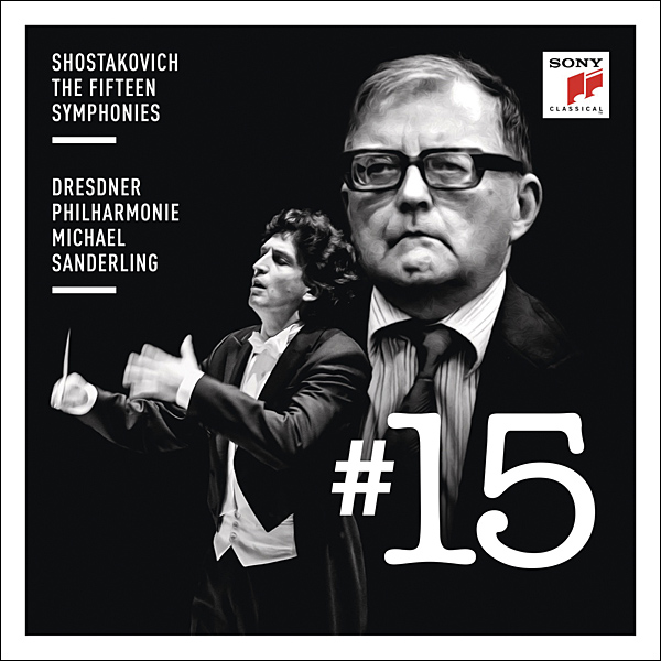 220hdmsuic.HRA_Shostakovich-The-Fifteen-Symphonies-No15_Sleeve