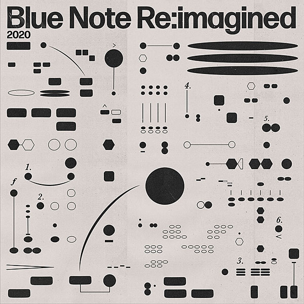 221mujazz.Blue-Note-Re-Imagined