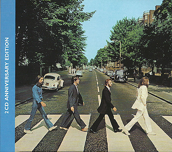 321top20.beatles