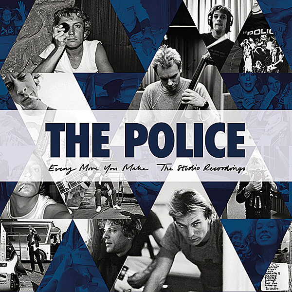 419music.police