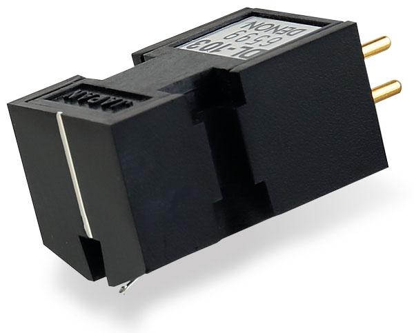 Denon DL-A110 Cartridge