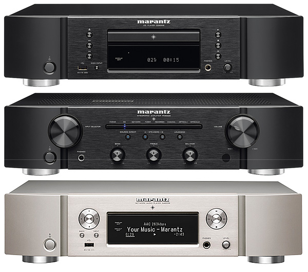 Buying hi-fi on a budget | Hi-Fi News