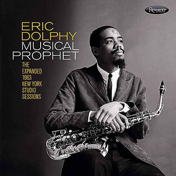 519marchmusic.Eric-Dolphy
