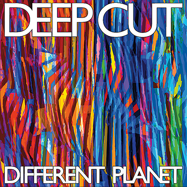519marchmusic.deep-cut