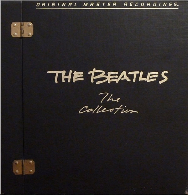520invest2.-beatles