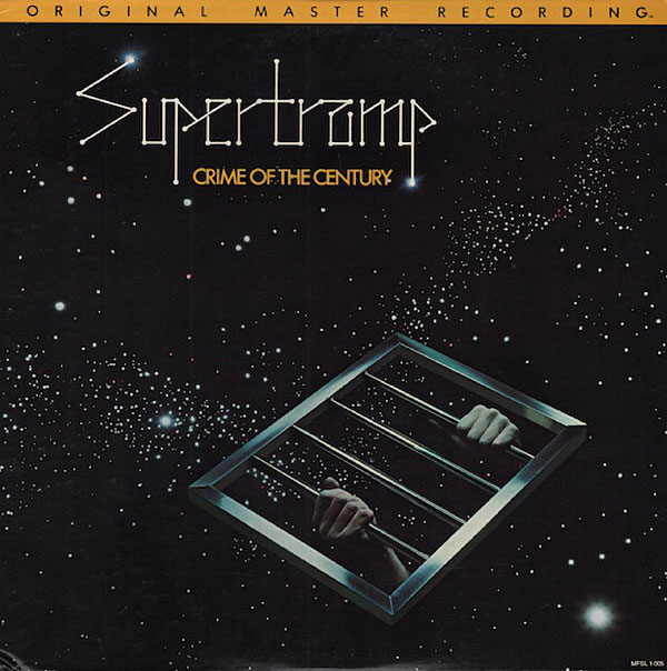 520invest2.-supertramp