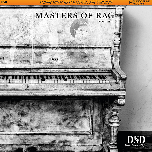 619hdmusic.Native-DSD_Masters-of-Rag-Vol-1_DSD_Sleeve