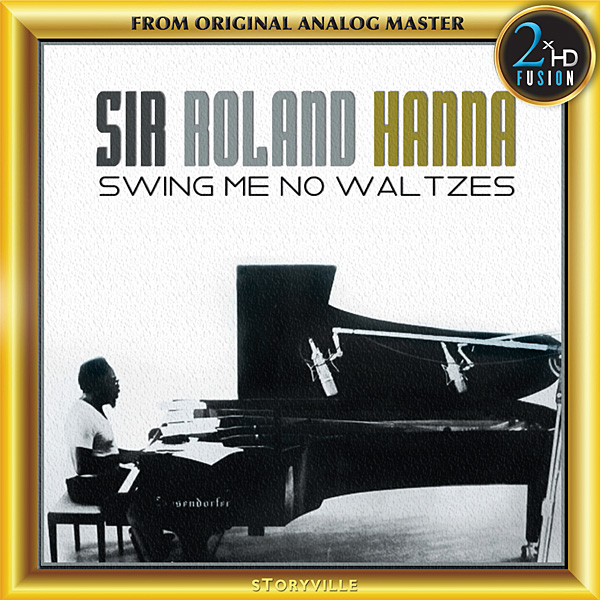 619hdmusic.Native-DSD_Roland-Hanna_Swing-Me-No-Waltzes_2xHD_DSD_Sleeve