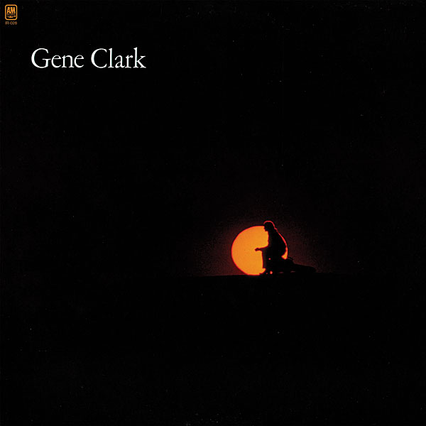 619music.Gene-Clark-White-Light