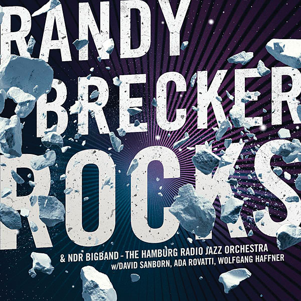 619music.Randy-Brecker