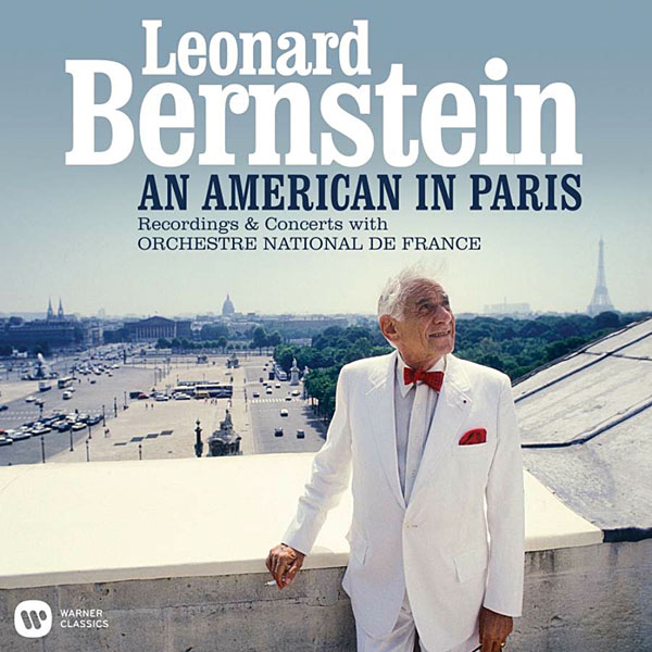 619music.bernstein-warner-box
