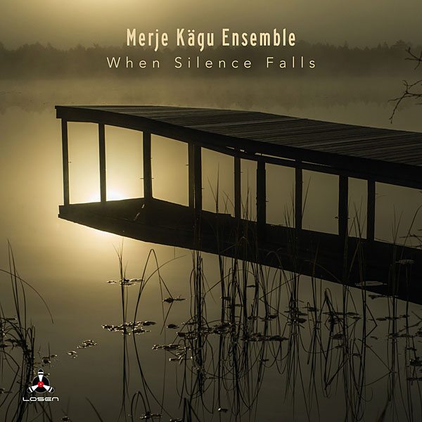 719HRA_Merje-Kagu-Ensemble_When-Silence-Falls_Sleeve
