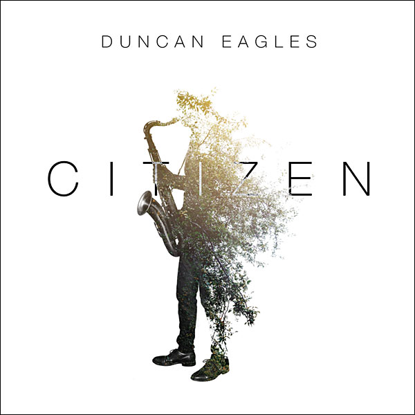 719music.Duncan-Eagles