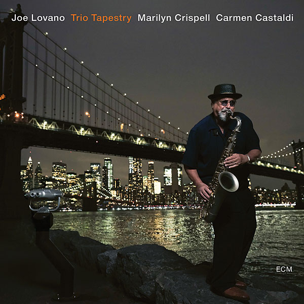 719music.Joe-Lovano_large