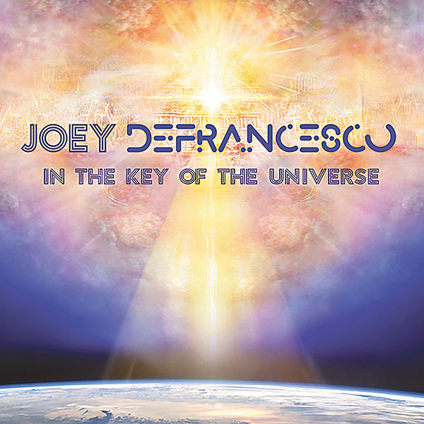 719music.Joey-DeFrancesco_small