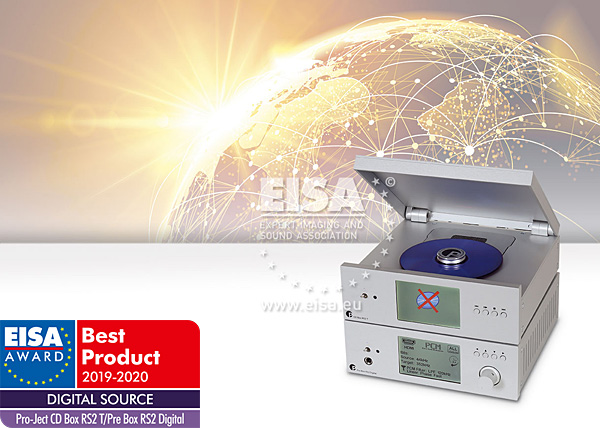 819eisa_Pro-ject_CD-Box-RS2_web