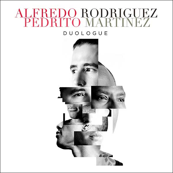 819music.Alfredo-Rodriguez-Duologue