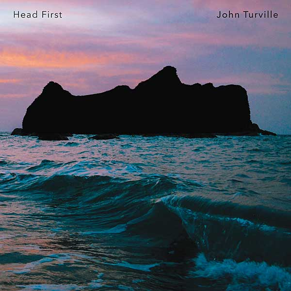 819music.John-Turville-Head-First
