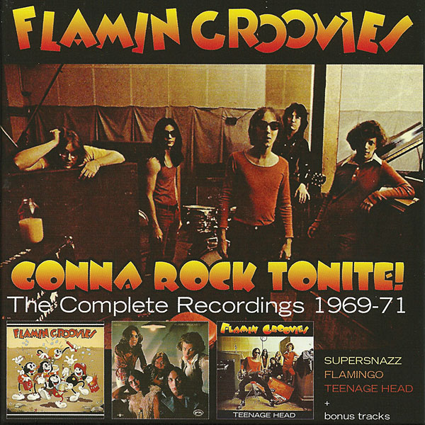 919musicFlamin-Groovies-Gonna-Rock