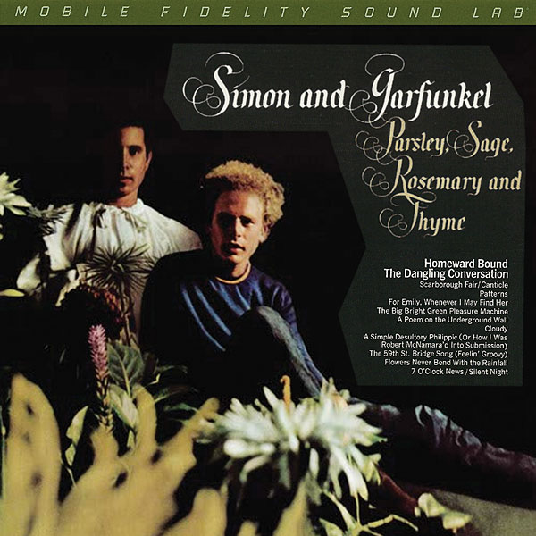 919musicsimon-and-garfunkel-2