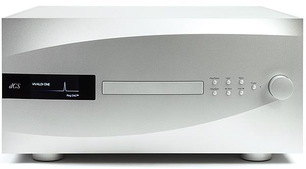 Network Audio Players/Servers | Hi-Fi News