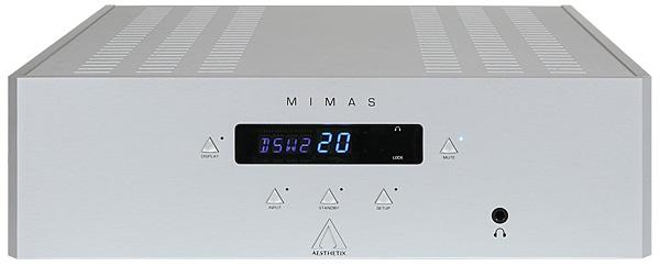 Integrated Amplifiers | Hi-Fi News