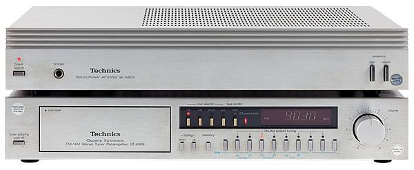Vintage   Hi-Fi News
