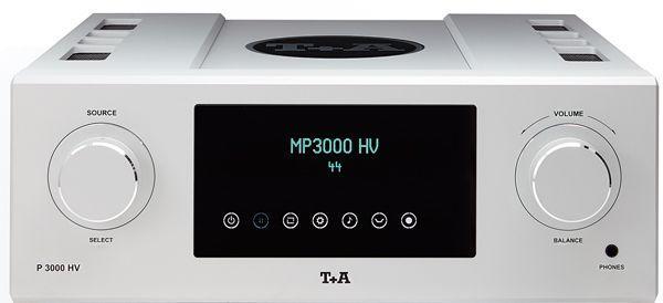 T+a P3000/a3000hv (£9500 Pre/£11,900 Power/£7900 Psu) | Hi