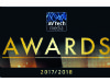 AVTech Awards 2017/2018