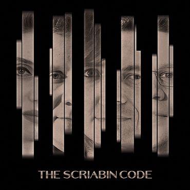 Artist: Martin Albrecht, et al - Album: The Scriabin Code ...